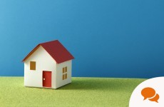 Opinion: Do rising property prices impact on Local Property Tax payments?