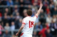 Juggling the Leaving cert and the Leinster championship - will something have to give?