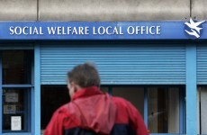 How is the government revamping the social welfare system?