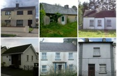 The 7 cheapest houses for sale in Ireland right now