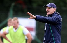 Seven things we want to see from Ireland in the Tests against Argentina
