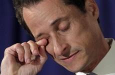 US Congressman will not resign despite admitting to sending lewd Twitter picture