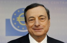 Is this the big bazooka? – €400 billion funding package announced by Draghi