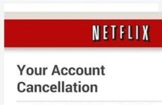 Got an email from Netflix today? Be careful as it could be a scam