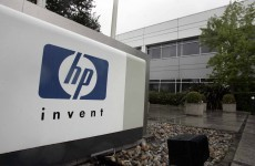 Good news Galway: Hewlett Packard is creating 100 new jobs