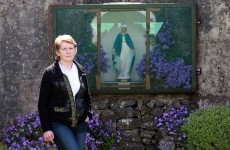 Amnesty International: Tuam investigation must be independent, effective and transparent