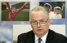 HSE boss: We never asked parents to prove children still had lifelong conditions