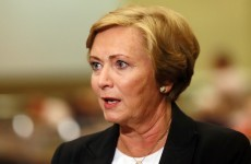 Frances Fitzgerald confirms she has ordered a garda report into the Tuam babies revelations