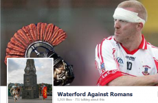 Hilarious Facebook account set up in response to racist 'Waterford Against Roma' page
