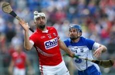 5 talking points after Cork set up Munster semi-final against Clare