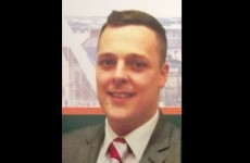SDLP politician Jimmy Carr quits council over lewd photos scandal