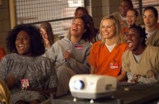 Orange Is The New Black bingers are already having withdrawals
