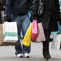 Positive consumer sentiment surged in May - ESRI