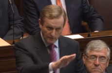 """You've some neck"" - Martin calls for Kenny to admit he 'fired' Callinan"