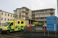 A major concern: 'What would an unplanned visit to Limerick Hospital uncover?'