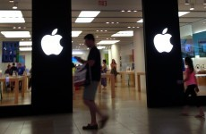 TD warns that Apple tax probe could result in job losses