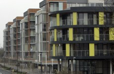 "Buy-to-let mortgages have been ""left to fester"""