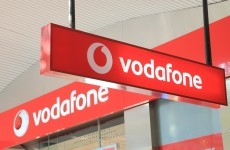 Vodafone customers told in error that money was debited from their accounts