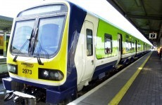 Union withdraws from Irish Rail talks as 'no serious attempts made to address concerns'