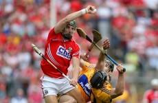 As It Happened: Clare v Cork, Munster senior hurling semi-final