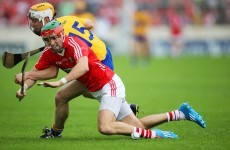5 talking points after Cork's win over Clare in Munster senior hurling semi-final
