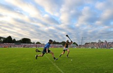 21 of our favourite pics from the weekend of GAA action