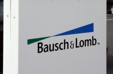 Bausch & Lomb staff vote in favour of cost cutting measures