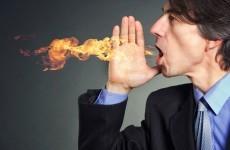 Как погасить изжога в домашних условиях