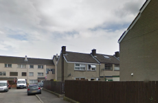 Pipe bomb explodes outside house in Down