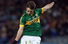 Three championship newcomers as Kerry get set for Munster semi-final