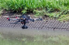 Explainer: What are the rules and regulations surrounding drones?