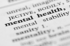 Improved mental health supports needed for Irish families