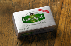 People in America are putting Kerrygold in their coffee