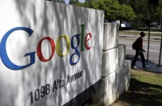 This company will no longer show up on Google's search results after court ruling