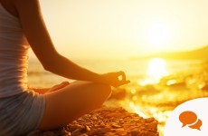 Opinion: 9 ways to reduce stress now