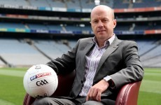 Here's your GAA coverage on TV and radio this weekend before another Sky Sports debut