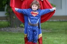 Children's hospice LauraLynn to begin providing home care