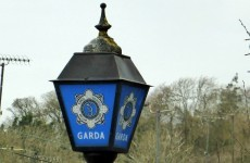 Criminal gang crackdown continues in Waterford with four more arrests