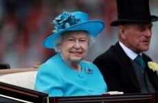 Queen Elizabeth to visit Game of Thrones set during Northern Ireland trip