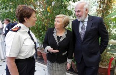 Garda Commissioner admits 'listening hasn't always been a priority'