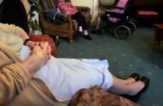 Fair Deal nursing home scheme to resume on Monday