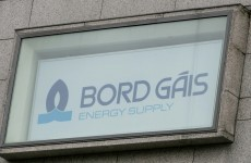 Ever heard of Ervia? That's what Bord Gáis Eireann is now called