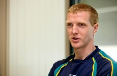 Power starts as Shefflin named on bench for Kilkenny's clash with Galway