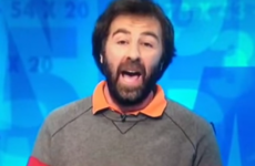 You have to hear Irish comedian David O'Doherty's strangely accurate Grand Designs song