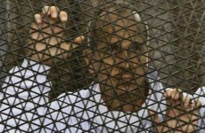 "Cairo sentencing of Al Jazeera journalists a ""ferocious attack"" on media - Amnesty"