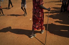 Sudan releases woman sentenced to hanging for apostasy