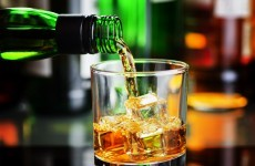 The government needs to rethink its approach to whiskey (and not the stuff in the Dáil bar)
