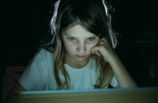 Pornography is no longer the biggest online worry for parents