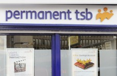 'Again consumers lose out and the banks win' - PTSB to sell mortgage loan books