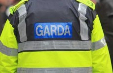 Cork gardaí appeal for help in identifying man's body